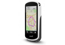 GPS-навигатор Garmin Edge 1030 фото