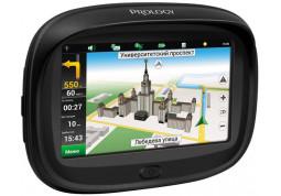 GPS-навигатор Prology iMap MOTO купить