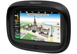 GPS-навигатор Prology iMap MOTO стоимость