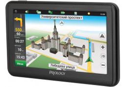 GPS-навигатор Prology iMap-5200 в интернет-магазине