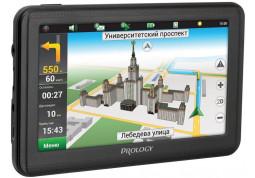GPS-навигатор Prology iMap-5200 фото