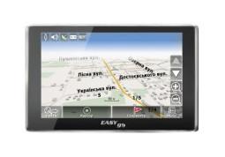 GPS-навигатор EasyGo 500Bi