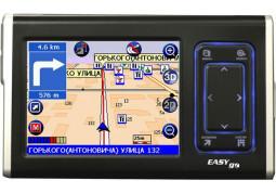 GPS-навигатор EasyGo 230