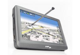 GPS-навигатор EasyGo 320B недорого