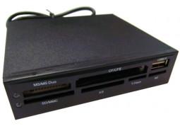 Картридер/USB-хаб ATCOM TD11953