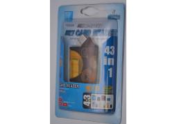 Картридер/USB-хаб ATCOM TD2028 купить