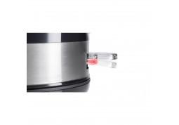 Электрочайник Bosch TWK 7403 купить