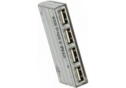 Картридер/USB-хаб Viewcon VE099