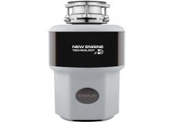 Измельчитель отходов STATUS Premium 400