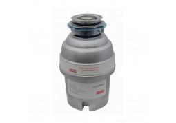 Измельчитель отходов Franke Turbo Plus TP-75 цена