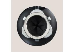 Измельчитель отходов Elegant GR 75 EU EVO LUX описание
