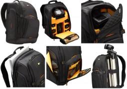 Сумка для камеры Case Logic SLRC-206 - Интернет-магазин Denika