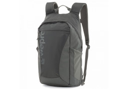 Lowepro Photo Hatchback 22L AW - Интернет-магазин Denika