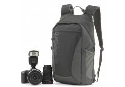 Lowepro Photo Hatchback 22L AW - Интернет-магазин Denika