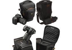 Сумка для камеры Case Logic SLRC-201 - Интернет-магазин Denika