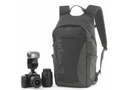 Lowepro Photo Hatchback 16L AW - Интернет-магазин Denika
