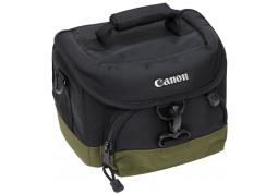 Сумка для камеры Canon DeLuxe Gadget Bag 100EG - Интернет-магазин Denika
