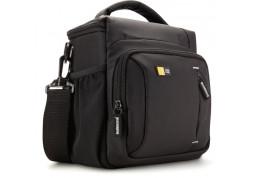 Сумка для камеры Case Logic TBC-409 - Интернет-магазин Denika