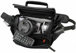 Сумка для камеры Sony LCS-U10 - Интернет-магазин Denika