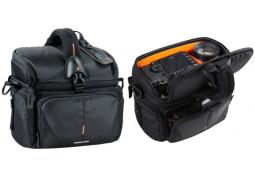 Сумка для камеры Vanguard UP-Rise - Интернет-магазин Denika