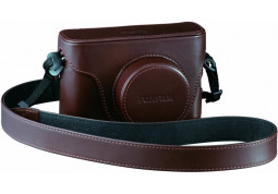 Сумка для камеры Fuji LC-X100 - Интернет-магазин Denika