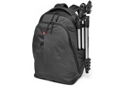 Сумка для камеры Manfrotto NX Backpack отзывы