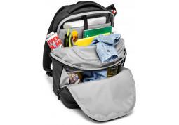 Сумка для камеры Manfrotto NX Backpack - Интернет-магазин Denika