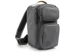 Сумка для камеры Golla Pro Sling Camera Bag - Интернет-магазин Denika