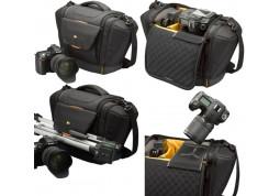 Сумка для камеры Case Logic SLRC-203 - Интернет-магазин Denika