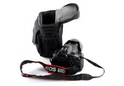Сумка для камеры Continent FF-05 цена