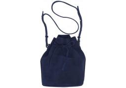 Сумка для камеры Olympus Bucket Bag