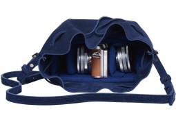 Сумка для камеры Olympus Bucket Bag дешево
