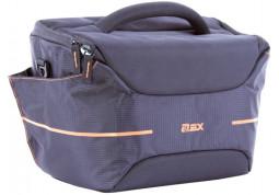 Сумка для камеры D-LEX LXPB-0480N-BK