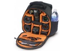 Сумка для камеры Arsenal Urban Gear U-30 дешево