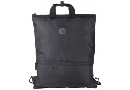 Crumpler The Flying Duck Camera Half Backpack