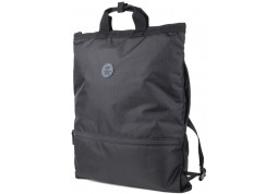 Crumpler The Flying Duck Camera Half Backpack фото