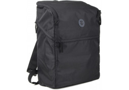 Crumpler The Flying Duck Camera Full Backpack купить