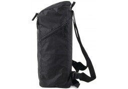 Crumpler The Flying Duck Camera Full Backpack фото