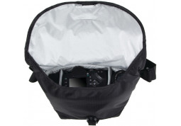 Crumpler The Flying Duck Camera Sling 4000 отзывы