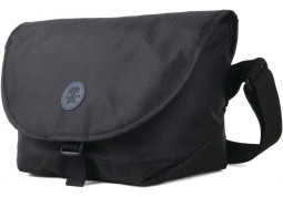 Crumpler The Flying Duck Camera Sling 4000 в интернет-магазине
