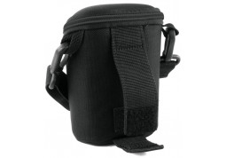 Crumpler Base Layer Camera Pouch M описание