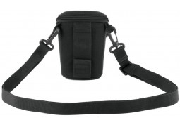 Crumpler Base Layer Camera Pouch M недорого