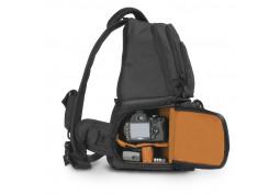 Сумка для камеры Arsenal Echo X дешево