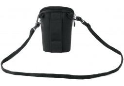 Crumpler Base Layer Camera Pouch S описание