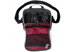 Crumpler Base Layer Camera Cube M купить