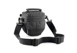 Сумка для камеры Continent FF-04 фото