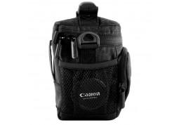 Сумка для камеры Continent FF-04 дешево