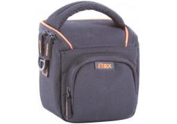 Сумка для камеры D-LEX LXPB-4340R-BK