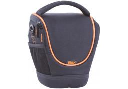 Сумка для камеры D-LEX LXPB-0320RZ-BK
