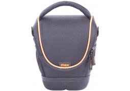 Сумка для камеры D-LEX LXPB-0320RZ-BK стоимость